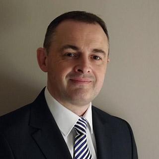 Jonathan Hogan