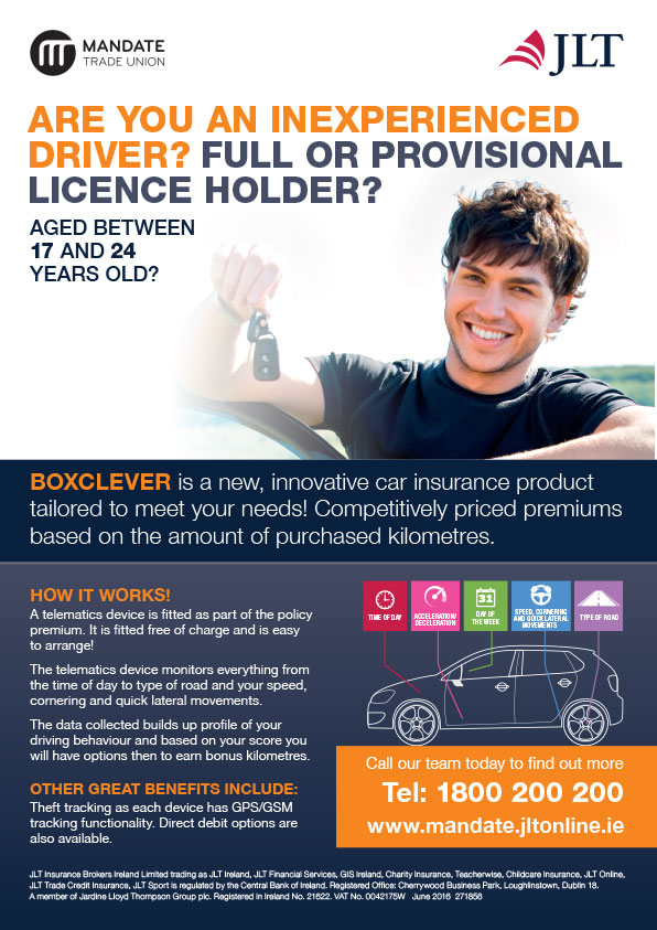 trade licence online